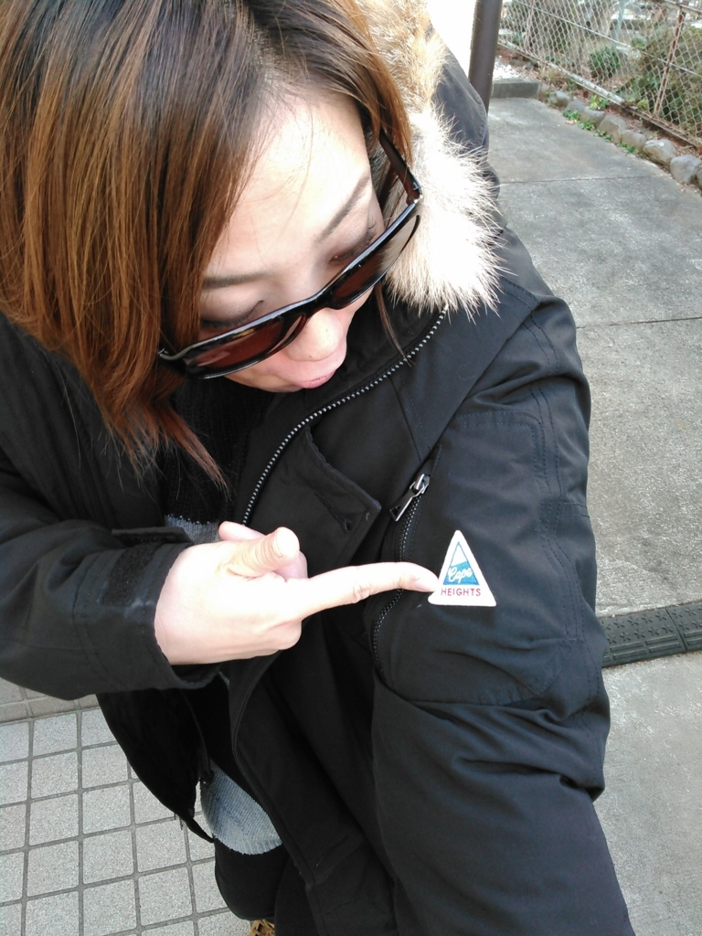 f:id:Zero-CooL:20180104233707j:plain