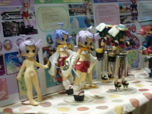 題名『ぷにカラー23』 カットNo.003