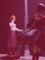 [フィギュア][スプリング][TYPE-MOON][月姫]題名『月姫 シエル先輩 カットNo.011 Ver.Red-moon』