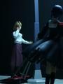 [フィギュア][スプリング][TYPE-MOON][月姫]題名『月姫 シエル先輩 カットNo.011』