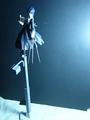 [フィギュア][スプリング][TYPE-MOON][月姫]題名『月姫 シエル先輩 カットNo.006』
