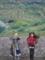 題名『国道最高地点に立つfigma カットNo.001』