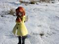 [フィギュア][MAXFACTORY][Kanon][雪][*Season04:冬]題名『マックスファクトリー 月宮あゆ カットNo.019』
