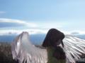 [フィギュア][MAXFACTORY][Kanon][空][*Season04:冬]題名『マックスファクトリー 月宮あゆ カットNo.009』