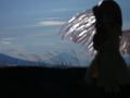 [フィギュア][MAXFACTORY][Kanon][空][*Season04:冬]題名『マックスファクトリー 月宮あゆ カットNo.008』