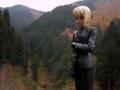 [フィギュア][MAXFACTORY][TYPE-MOON][Fate/Zero]題名『セイバー/Zero カットNo.005』