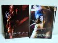 [コミケ][萌えグッズ][フィギュア]figuephotoさんの新刊+既刊セット