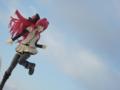 [フィギュア][GoodSmileCompany][神曲奏界ポリフォニカ][空][*Season04:冬]題名『コーティカルテ・アパ・ラグランジェス カットNo.008』