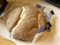 ドアラのしっぽパン