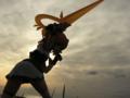 [フィギュア][ALTER][リリカルなのは][夜明け・朝焼け]魔法少女リリカルなのはStrikerS ティアナ・ランスター カットNo.023
