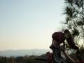 [フィギュア][トイズワークス][灼眼のシャナ][*Season01:春]トイズワークス 『灼眼のシャナS』 シャナ セレモニーVer. カットNo.012