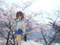 [フィギュア][コトブキヤ][D.C. ~ダ・カーポ~][桜][*Season01:春]朝倉由夢 カットNo.004