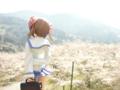 [フィギュア][コトブキヤ][D.C. ~ダ・カーポ~][桜][*Season01:春]朝倉由夢 カットNo.002