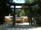 穂高神社 カットNo.002