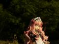 [フィギュア][ALTER][ゼロの使い魔][森林][*Season01:春]ルイズ ゴスパンクVer. カットNo.028