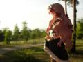 [フィギュア][ALTER][ゼロの使い魔][草原][*Season01:春]ルイズ ゴスパンクVer. カットNo.026