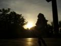 [フィギュア][ALTER][ゼロの使い魔][*Season01:春]ルイズ ゴスパンクVer. カットNo.006