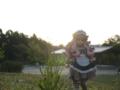 [フィギュア][ALTER][ゼロの使い魔][*Season01:春]ルイズ ゴスパンクVer. カットNo.003