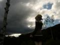 [フィギュア][GoodSmileCompany][Fate/hollow ataraxia][*Season01:春]Fate/hollow ataraxia セイバー 休日Ver. カットNo.011