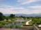 国営アルプスあづみの公園 カットNo.029