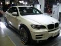 [モータースポーツ][イベント]BMW