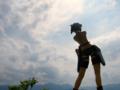 [フィギュア][ALTER][爆裂天使][空]アルター 『爆裂天使』 ジョウ カットNo.013