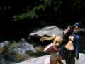 [フィギュア][ALTER][爆裂天使]アルター 『爆裂天使』 セイ&エイミー カットNo.002