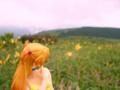 [フィギュア][トイズワークス][メディアワークス][エヴァンゲリオン]電撃フィギュアマガジン 惣流・アスカ・ラングレー カットNo.002