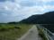 木崎湖畔 カットNo.002