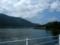 木崎湖畔 カットNo.001