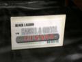 [ガレージキット][WonderFestival][WF2009夏][雄猫堂][BLACK LAGOON]雄猫堂 ヘンゼル&グレーテル カットNo.001