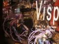 [ガレージキット][WonderFestival][WF2009夏][Vispo][Fate/stay night]Vispoさん ライダー カットNo.002