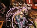 [ガレージキット][WonderFestival][WF2009夏][Vispo][Fate/stay night]Vispoさん ライダー カットNo.001