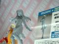 [フィギュア][WonderFestival][WF2009夏][コトブキヤ][空の境界]コトブキヤ 劇場版 空の境界 黒桐鮮花 カットNo.001