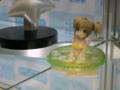 [フィギュア][WonderFestival][WF2009夏][とらドラ!]コトブキヤ ゲーマガ 電撃大王 逢坂大河 カットNo.002