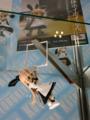 [フィギュア][WonderFestival][WF2009夏][コトブキヤ]コトブキヤ ホイホイさん カットNo.004