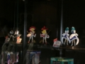 [フィギュア][WonderFestival][WF2009夏][グリフォン][東方Project]グリフォンエンタープライズ 東方Project カットNo.001