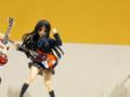 [フィギュア][WonderFestival][WF2009夏][ALTER][けいおん!]アルター けいおん! 秋山 澪 カットNo.001
