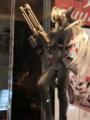 [フィギュア][WonderFestival][WF2009夏][VOLKS][XENOSAGA]ボークス ゼノサーガIII -XENOSAGA III- KOS-MOS カットNo.001