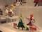 ワンホビ10 figma 魔法少女リリカルなのは カットNo.002