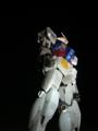 [イベント][ガンダム]GREEN TOKYO GUNDAM PROJECT カットNo.030