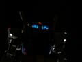 [イベント][ガンダム]GREEN TOKYO GUNDAM PROJECT カットNo.025