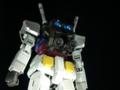 [イベント][ガンダム]GREEN TOKYO GUNDAM PROJECT カットNo.024