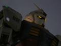 [イベント][ガンダム]GREEN TOKYO GUNDAM PROJECT カットNo.009