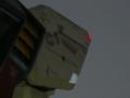 [イベント][ガンダム]GREEN TOKYO GUNDAM PROJECT カットNo.008