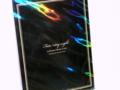 [イベント][コミケ][TYPE-MOON][Fate/stay night]コミケ76・1日目の戦果:RONDE ROBE 『Fate/stay night』劇場版前売り鑑賞券