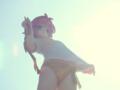 [フィギュア][GoodSmileCompany][おねがい☆ツインズ]『おねがい☆ツインズ』 宮藤深衣奈 カットNo.006