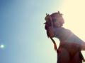 [フィギュア][GoodSmileCompany][おねがい☆ツインズ]『おねがい☆ツインズ』 宮藤深衣奈 カットNo.004