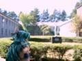 [フィギュア][GoodSmileCompany][おねがい☆ツインズ]『おねがい☆ツインズ』 小野寺樺恋 カットNo.003