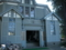 旧制松本高等学校 カットNo.002